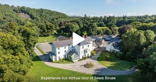 pgl beam house adventure holidays and summer camps nr torquay devon
