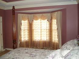 kitchen kitchen absorbing christmas curtain ideas valances as