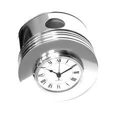 pratt u0026 whitney wwii f4u corsair radial engine piston clock