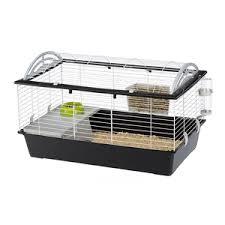 gabbie per conigli nani usate gabbie per roditori cavie criceti piccoli animali conigliere