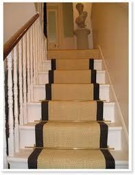runner rugs homes and garden journal