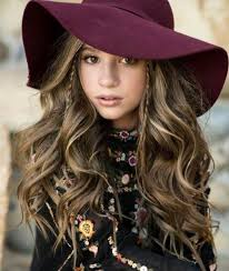dance mom maddie hair styles mackenzie ziegler portrait photography pinterest mackenzie