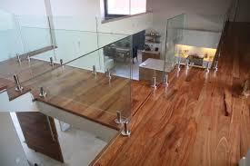Laminate Flooring Pietermaritzburg Staircases U2013 Hammond Timbers U0026 Flooring