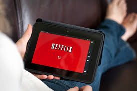Does Netflix Seeking Does Netflix S Fast Expose Throttling By Your Isp