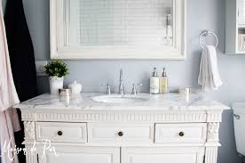 Bathroom Renovations Bud Tips