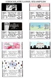 candy bar wrapper template pictures and scape booking