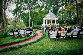 wedding venues in houston tx houston outdoor wedding venues wedding photography