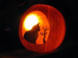 images pumpkin carving ideas pumpkin carving ideas for halloween 2017 some of the best of 2013