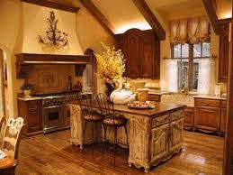 french country style kitchens cheap kitchen awesome awesome ivory
