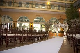 manhattan beach wedding venues reviews for venues