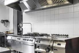 Kitchen Restaurant Design Kitchen Equipment Leasing Restaurant Tdk Quality Of Your Design