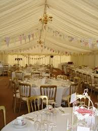 Marquee Chandeliers Marquee Hire For Isle Of Wight Weddings And Events