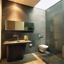 Bathroom Tile Ideas On A Budget Budget Tiles Australia Tile Design And Tile Ideas