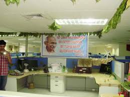 crime scene halloween decorations cubicle decoration themes for competition hangzhouschool info