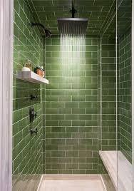 bathroom tile shower design 19 beautiful shower designs