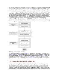 wcdma radio network planning part 1