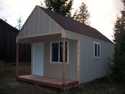 free tiny house plans pdf christmas ideas home decorationing ideas