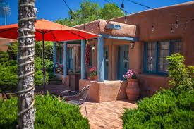 15 best weekend getaways in new mexico the tourist