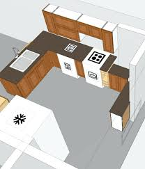 plan chambre ikea faire sa chambre en 3d ikea ides house plans craftsman minecrafted org