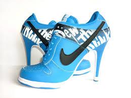 Light Blue High Heels Just Now Good Nike Dunk High Heels Low Xx Odrbx413 Prefer Them To