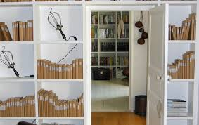 chambre hote carnac plume au vent maison d hôtes de charme à carnac morbihan