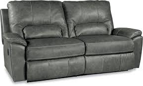 La Z Boy James Reclining by La Z Boy Beckett Reclining Sofa Greemann U0027s Furniture U0026 Mattress