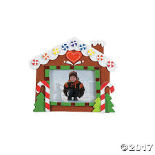 diy christmas picture frames christmas photo crafts christmas