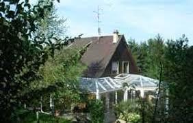 mulhouse chambre d hote chambre d hôtes de charme à mulhouse 68