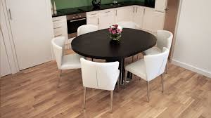 dining tables interesting extending dining tables extendable