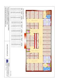 mall at konnagar by peerless developers ltd peerless presents