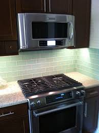 Kitchens With Glass Tile Backsplash Kitchen Style Stainless Steel Kitchen Sink Faucet Black