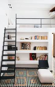 Best  Mezzanine Bedrooms Images On Pinterest Architecture - Mezzanine bedroom design