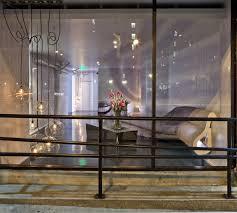download lofts design home intercine