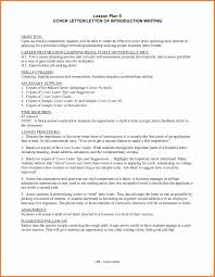 Cover Letter For Teacher Application by Crafty Ideas Resume Suggestions 14 Free Sample Resume Template