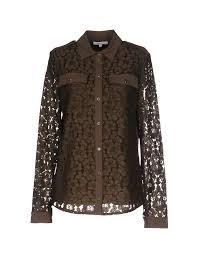 best price guarantee patrizia pepe women shirts online store