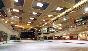 kimball s lighting in owasso ok throwback tulsa williams center forum tried to lure people downtown