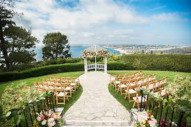 wedding place chic wedding places wedding venues wedding locations