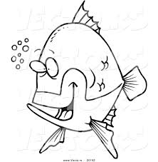 fish bubbles clipart 32