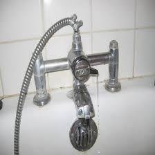 fuite robinet cuisine emejing robinet mura foruml contemporary lalawgroup us