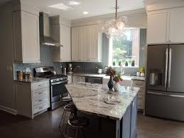 Kitchen Styles And Designs contemporary modern interior design kitchen free with photo of to
