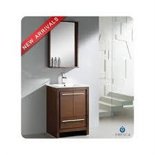 fresca allier 36 quot wenge brown modern bathroom vanity w 77 best bathroom vanities images on pinterest bath vanities
