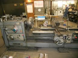 100 okuma b300 manual other business u0026 industrial