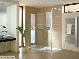 badezimmer mit dusche badezimmer mit dusche ziakia