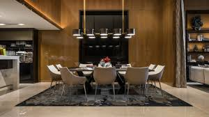 Rent A Center Dining Room Sets Dubai Event Venue Four Seasons Dubai International Financial Centre