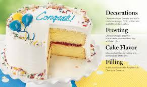 cake wegmans