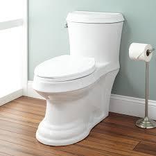 bathroom baseboard ideas bathroom wooden flooring design ideas with white baseboard and