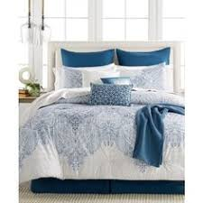 Queen Comforter On King Bed Hotel 8 Piece Comforter Set Liked On Polyvore Featuring Home