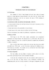 pasta documentation