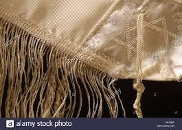 prayer shawl symbolism judaica symbols prayer shawl stock photo royalty free image