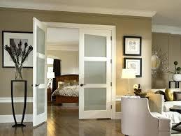 double bedroom doors double bedroom door double french doors for bedroom bedroom double